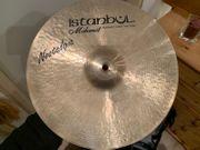 PEARL Schlagzeug zu verkaufen