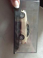 Modellautos das Taxi E-klasse Mercedes