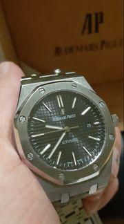 Uhr Audemars Piguet Replica