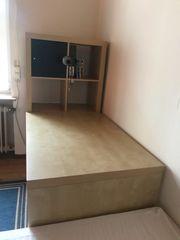 IKEA Sortiment Jug Zimmer oder