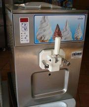 Carpigiani 161P Eismaschine