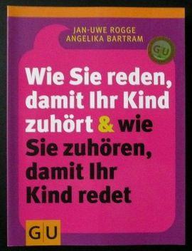 Bild 4 - Das Papa-Handbuch das Praxisbuch von - Niederfischbach