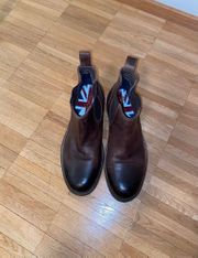 Chelsea Boots Pepe Jeans