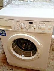 Waschmaschine Siemens XL 1280 EEK