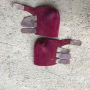 Professional Choice Boots SMB II