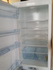Einbau- Kühl-Gefrierschrank