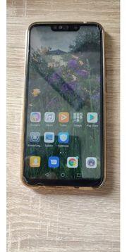 Huawei Mate20 Lite mit Google-Diensten