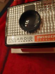 Polaroid kamers