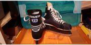 Eishockey Eislauf Schuhe
