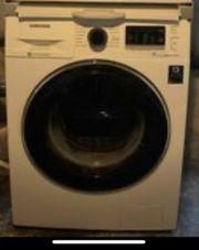 Waschmaschine von Samsung wie neu