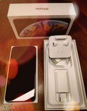 Apple IPhone XS Max 512