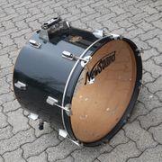 Schlagzeug Einzelteile zum Aufrüsten oder