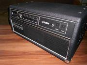 Mesa Boogie Mark V 525