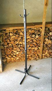 Reifenbaum Felgenbaum für 4 PKW-Räder -