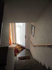 Wohnhaus im Dahner Felsenland mit