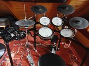 E-Drum Roland TD-25K V-Drum Set