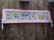 Kinderbettgitter Babybettschutzgitter Schutzgitter