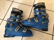 Skischuhe Dachstein ProFit 298mm Gr