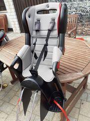 Fahrradsitz Römer Jockey Comfort