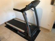 Laufband wie neu Motive Fitness