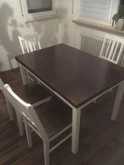 Esstisch In Stuttgart Haushalt Möbel Gebraucht Und Neu Kaufen