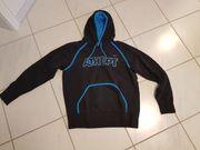 Nike ATHDPT Athletic department Sweatshirt