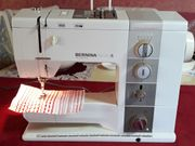 Nähmaschine Bernina 930 Record in