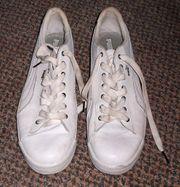 Schuhe Nike gebraucht Größe 47