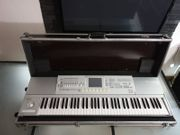 Korg M3 Xpanded mit 73
