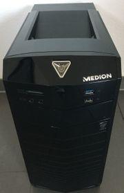PC MEDION AKOYA P5285
