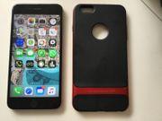 iPhone 6S Plus 64GB spacegrau