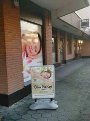 Ninas Chinesische Massage in Langenfeld