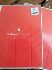 2 Apple iPad Mini Smart