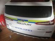 Elektro BMW für Kinder