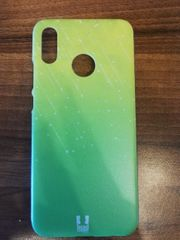 hardcase für Huawei p20 lite