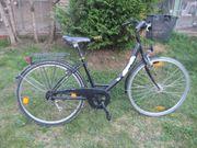 Damenfahrrad Damenrad Rad 28 Zoll