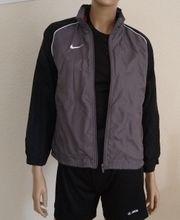 Sportjacke Jungen Nike Gr M