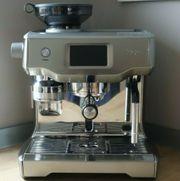 Sage Appliances Espressomaschine