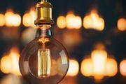 Lampen jeglicher Art Günstig Kaufen