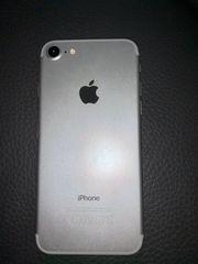 iPhone 7 nur zum Abholen