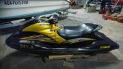 Yamaha Jet Ski GP 1300