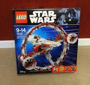 Lego Star Wars 75191 - Jedi