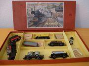 Märklin H0 Güterzug-Set Nr 3203