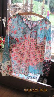 Damen Bluse zu verkaufen