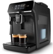 Phillips Kaffeevollautomat 8 Monate alt