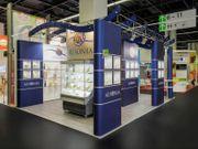 GmbH kaufen A1167 - Messebau und