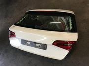 Original Audi A 3 Kofferraumdeckel