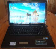 Laptop Acer 17 3 Zoll