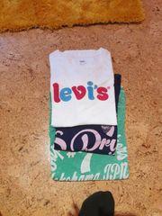 Superdry T-shirt Levi s T-shirt