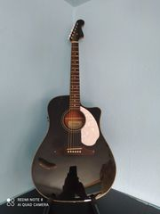 Westerngitarre Fender Sonoran SCE 60